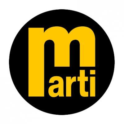 Marti_bern