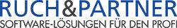 Ruch & Partner GmbH