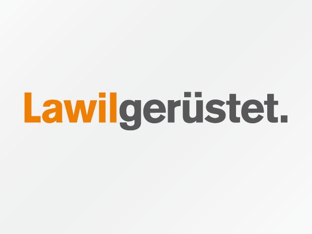 lawil_gerüstbau_ag