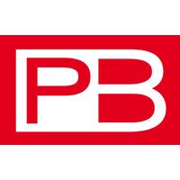 pb_swisstools