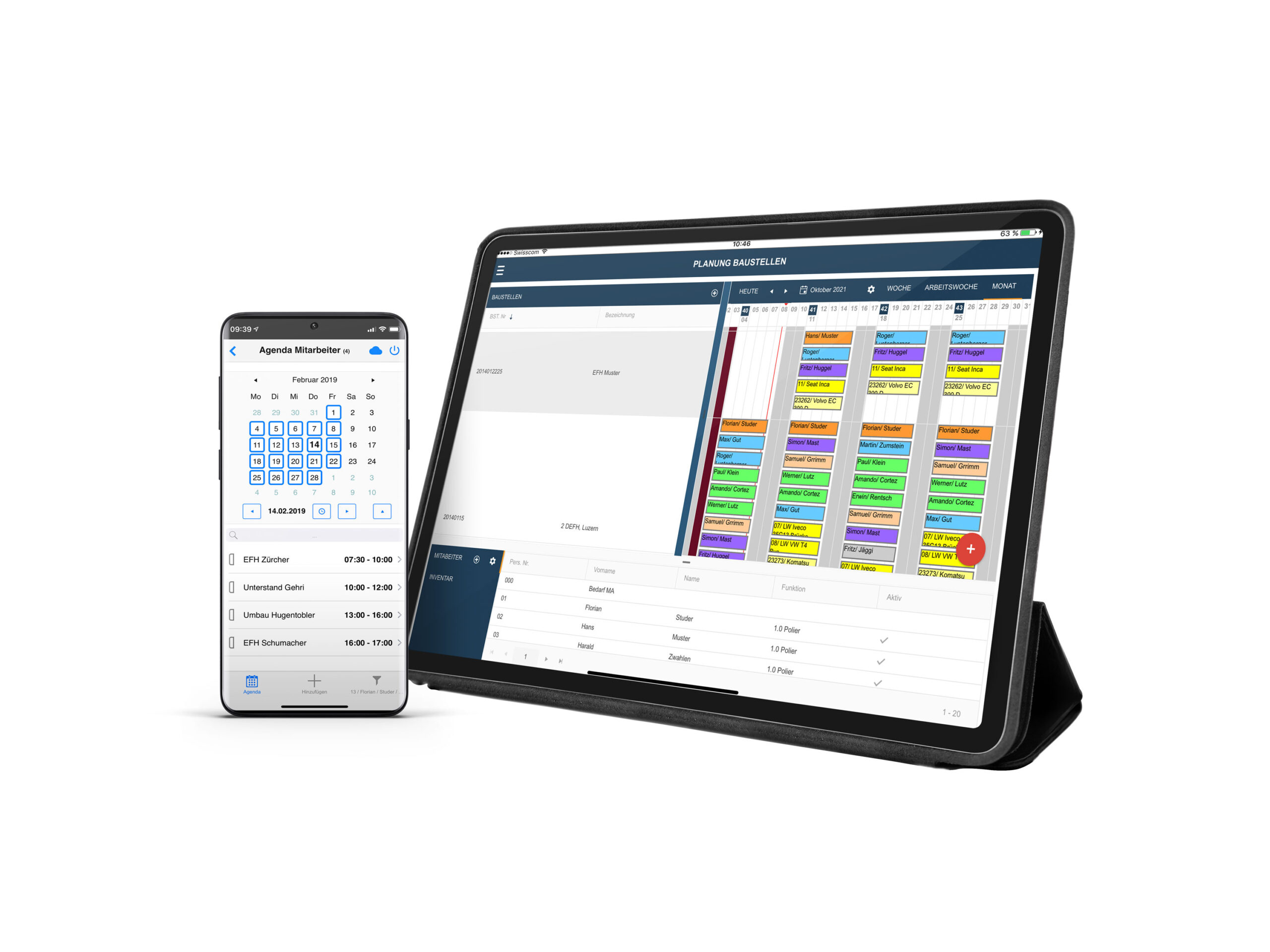 Tablet_Smartphone_VP