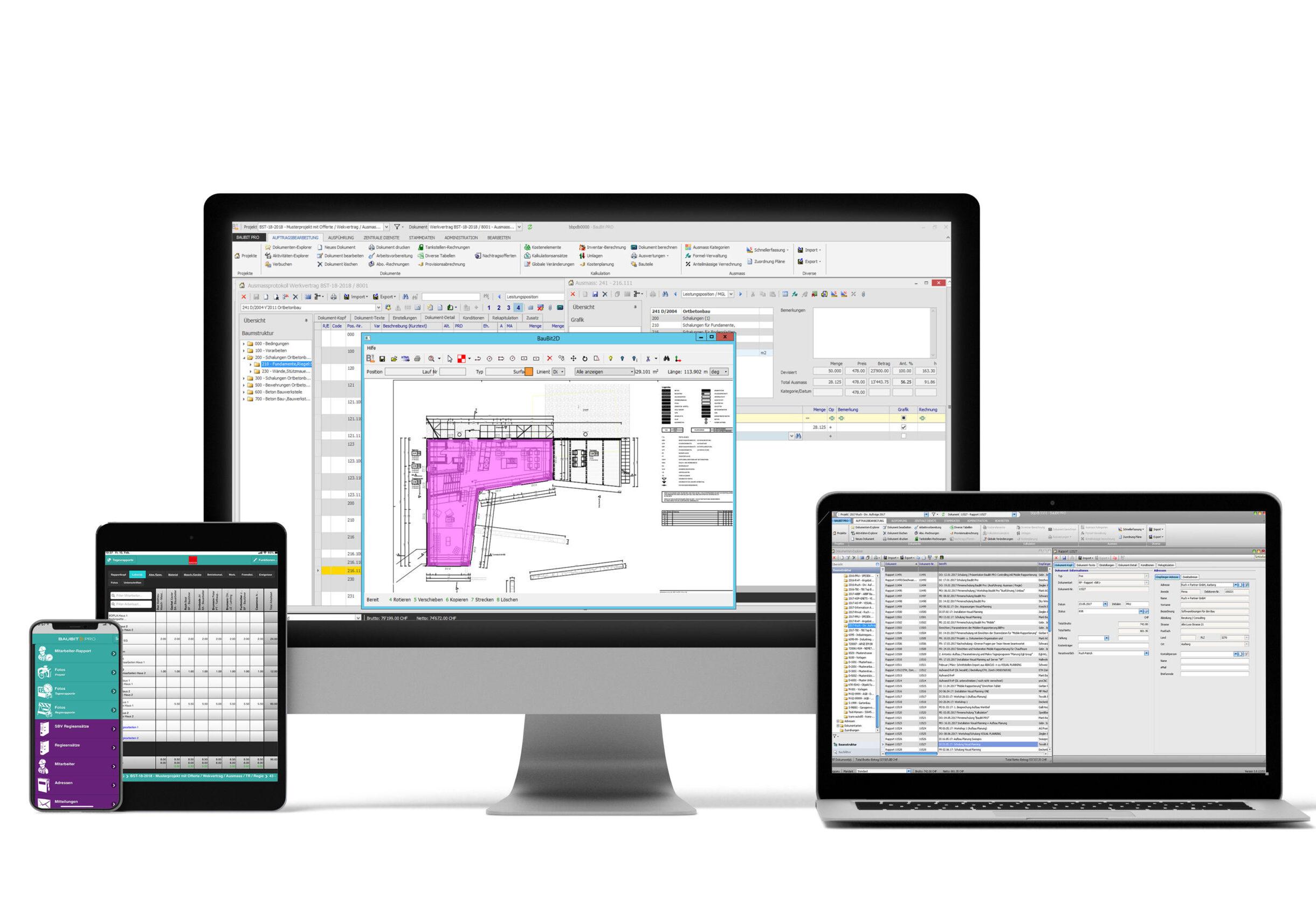 Desktop_Laptop_Tablet_Smartphone_BauBit