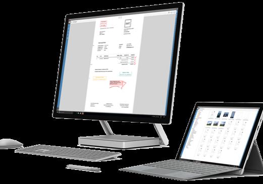 amagno-devices-560-560x365